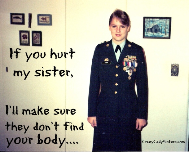 Copy of Sgt Susan
