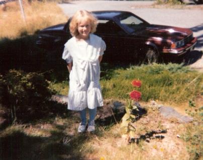 - cathy cady.1990