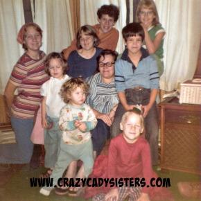 11 Common ParentingMistakes